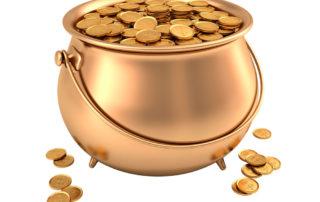 5-mitos-sobre-precios-que-destruyen-empresas