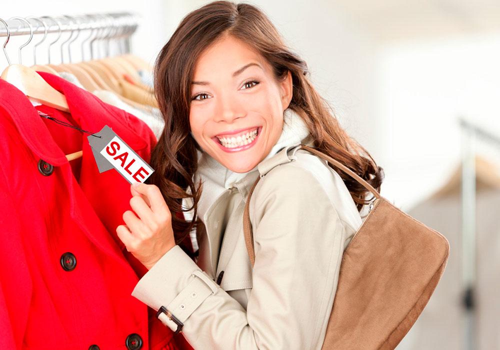 Mis-clientes-compran-solo-por-precio-mito-o-realidad
