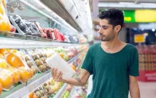 detectar las trampas en las ofertas y promociones