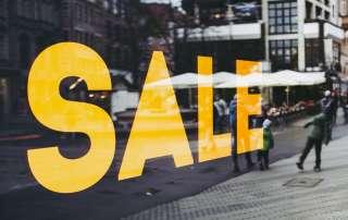 7 pasos para definir una promoción rentable